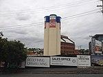Albion flour mill in 11.2013 03.jpg