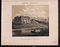 Album lubelskie. Oddzial 2. 1858-1859 (8265356).jpg