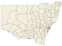 Albury LGA in NSW.png