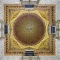 Alcázar Seville April 2019-11.jpg