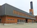 Alcalá de Henares (RPS 28-10-2016) Junta Municipal de Distrito IV, fachada.png