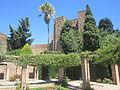 Alcazaba de Malaga 1.JPG