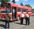 Alder Valley bus4.jpg