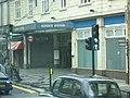 Aldgate Station, EC3 - geograph.org.uk - 874203.jpg