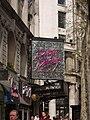 Aldwych Theatre.JPG
