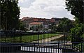 Alešovo nábrežie - panoramio (2).jpg