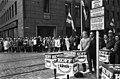 Aleksanterinkatu 30 - Helsinki 1970 - ser050301 - hkm.HKMS000005-km0000nzgc.jpg