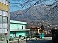 Alessi - panoramio.jpg