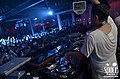 Alex Niggemann at Space (Ibiza).jpg