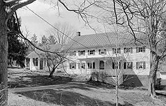 Alexander Campbell Mansion, Route 67, Bethany (Brooke County, West Virginia).jpg