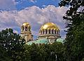 Alexander Nevsky Cathedral 49.jpg