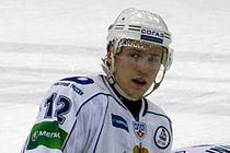 Alexander Nikulin 2012-01-31.JPG