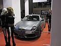 Alfa Romeo Giulietta MARANGONI 1.jpg