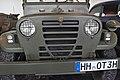 Alfa Romeo Matta AR51 (40985052024).jpg