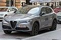 Alfa Romeo Stelvio Wien 25 July 2020 JM (5).jpg
