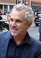Alfonso Cuarón Desierto 01 (20880136003) (cropped).jpg