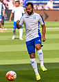Alfredo Mejía.jpg