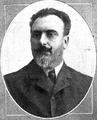 Alfredo Vicenti.png