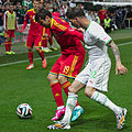 Algérie-Roumanie - 20140604 - 12.jpg