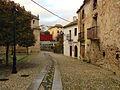 Alhama de Granada (8257554564).jpg