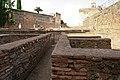 Alhambra (5987371823).jpg