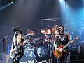 Alice Cooper band at Skogsröjet 2012 4.jpg