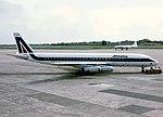 Alitalia McDonnell Douglas DC-8-62H Allieri-1.jpg
