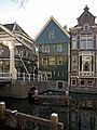 Alkmaar Huis met de Kogel.jpg