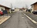 Allée Terraillon - Crottet (FR01) - 2020-12-03 - 1.jpg