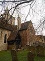 All Saints Church, Witley 04.jpg