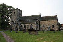 All Saints Church Hovingham (Nigel Coates).jpg