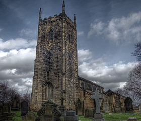 All Saints Church Normanton.jpg