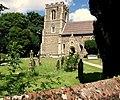 All Saints Clifton - geograph.org.uk - 1209318.jpg