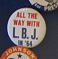 All The Way With L.B.J in '64 (2695159578).jpg