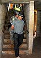 All hazards training tests cooperation, teamwork 140227-A-ZZ999-007.jpg