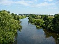 Alle-Fluss.jpg