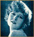 Allene Ray Famous Film Folk.jpg