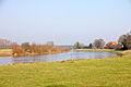 Aller in Bosse (Frankenfeld) IMG 6307.jpg