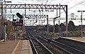 Allerton Junction from Platform 1.jpg