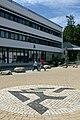 Allgäu-Gymnasium Kempten Nordpausenhof.jpg