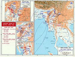 Allied Third Burma Campaign October 1943-May 1944.jpg