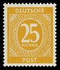 Alliierte Besetzung 1946 927.jpg