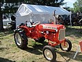 Allis-Chalmers D 10 front right.JPG