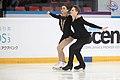 Allison REED Saulius AMBRULEVICIUS-GPFrance 2018-Ice dance FD-IMG 4106.JPG