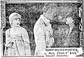 Allsoulseve-1921-newspaperpublicity.jpg