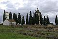 Almeida 12 torre reloj by-dpc.jpg