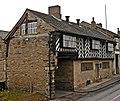 Almondbury - Conservative Club (3349274863).jpg