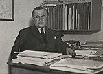 Alois Šmolík (1933).jpg