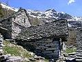 Alpe d`Efra.jpg