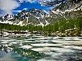 Alpe devero-5.jpg